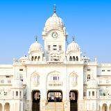Sikh Museum