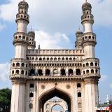 Charminar Mosque