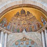 Saint Mark's Basilica
