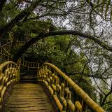 Haiwan Park