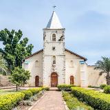 Bunena Church