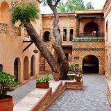 Agadir Medina