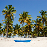 Praia de Zalala