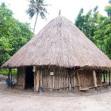 Open-air Village Museum