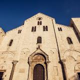 Basilica di sa Nicola