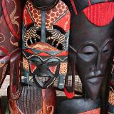 Bulawayo Flea Market