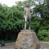 The Livingstone Museum