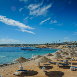 Hurghada Beaches