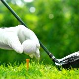 Skukuza Golf Course