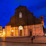 San Petronio Basilica