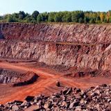 Sishen Mine