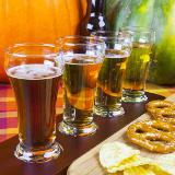 GI Blahaj Mead Brewery