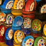 Grand Bazaar (Kapali Carsi