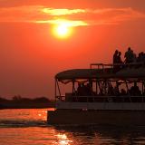 Sunset Cruises