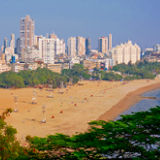 Girgaon Chowpatty
