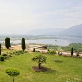 Mughal Garden