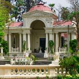 Garden of Dreams