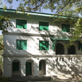 Sultan's Park