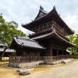 Shofukuji Temple