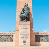 National Women's Monument