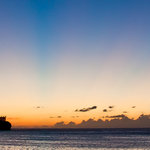Mariana Islands