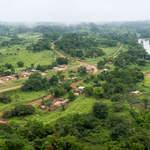 Republic of the Congo