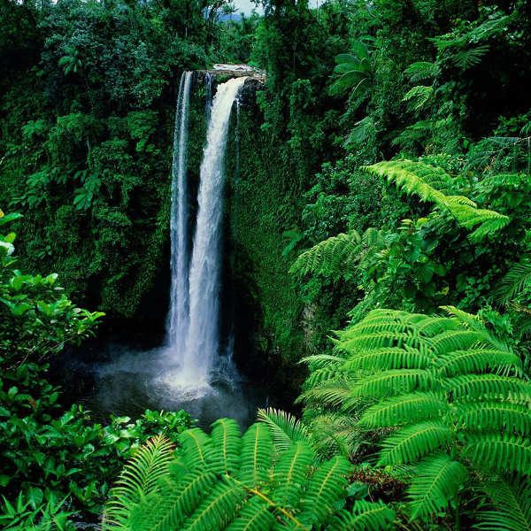 waterfallls
