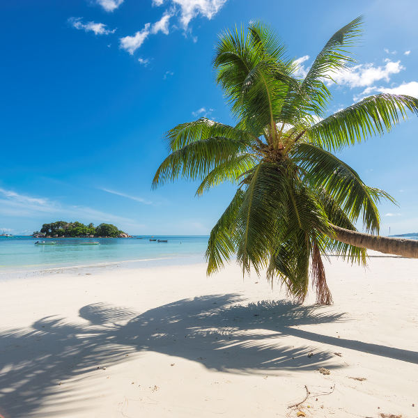 comoros-beaches
