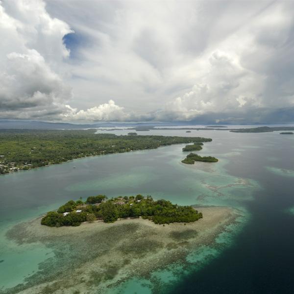 Island Adventures Nauru