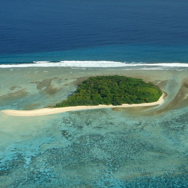 marshall islands undiscovered paradise