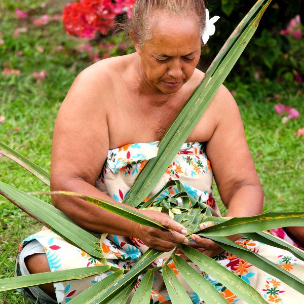 tuvalu island culture