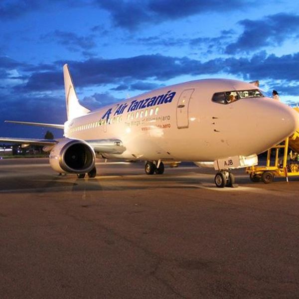 Air tanzania fleet2