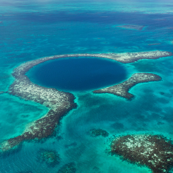 belize-great-blue-hole