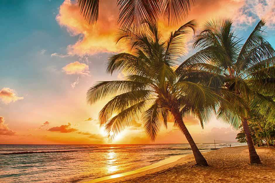 beaches-barbados-serene