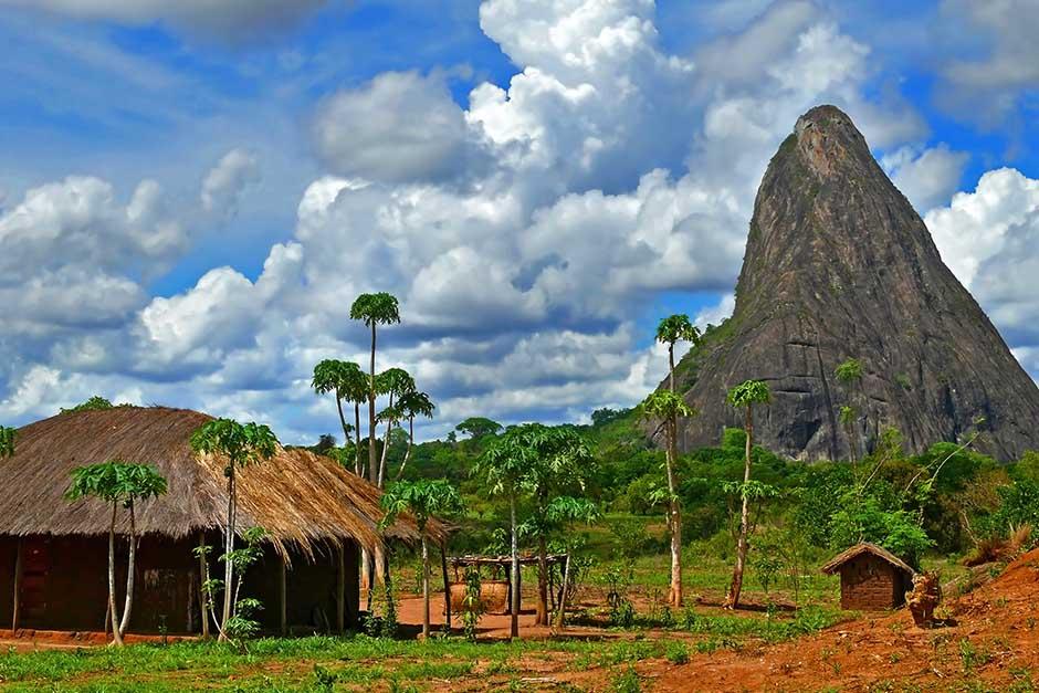 beaches-mozambique