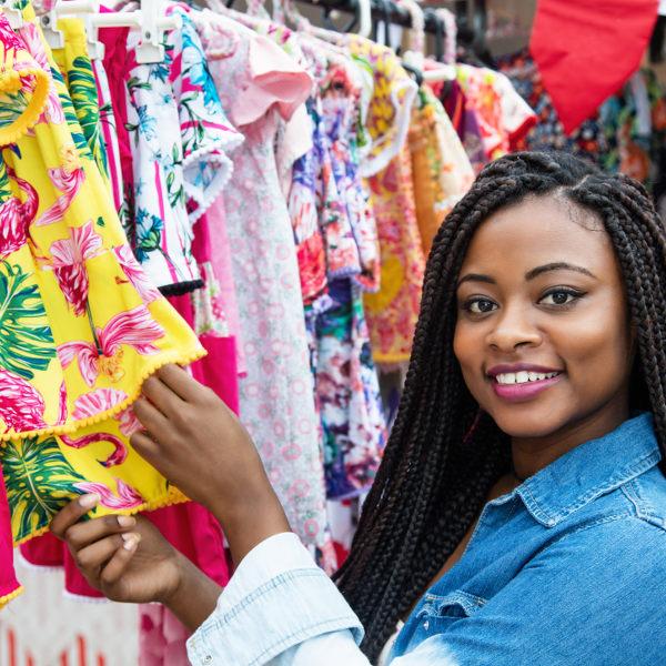 owerri-nigeria-affordable