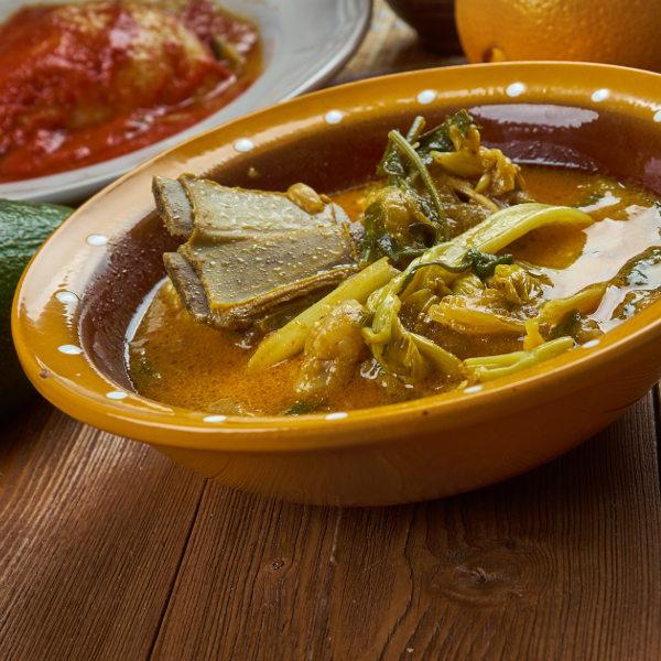 owerri-nigeria-cuisine