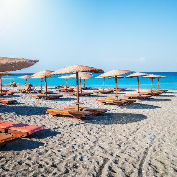 rhodes-greece-scenery