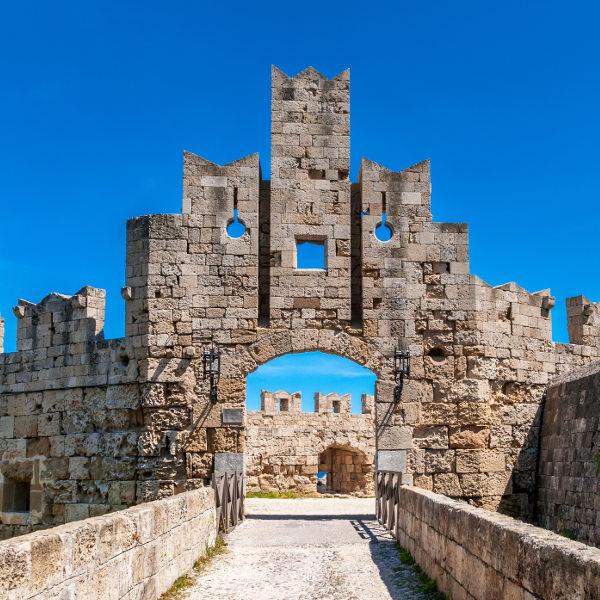 rhodes-greece-architecture