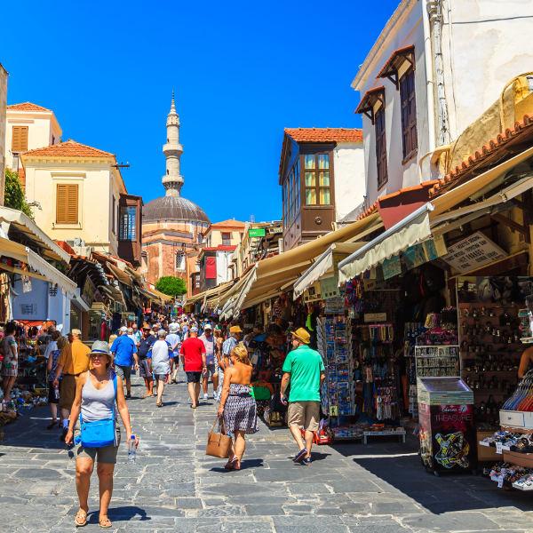 rhodes-greece-markets