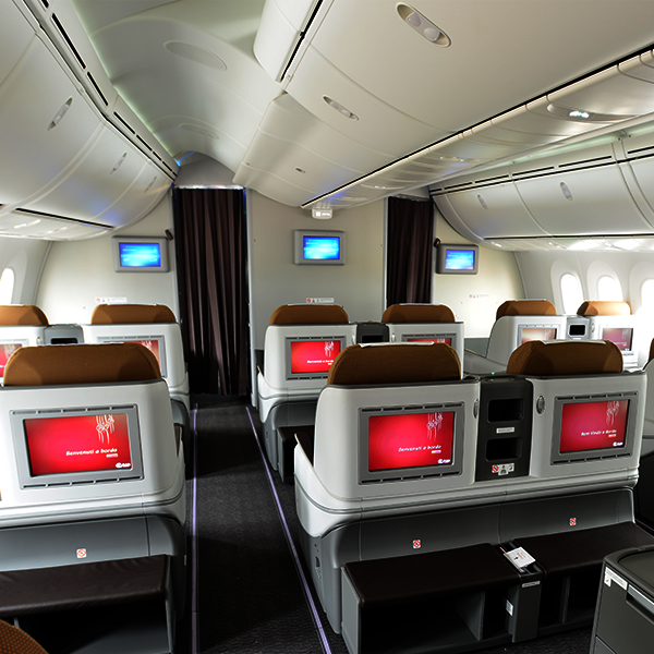 Africa Business Class: Cheap Kenya Airways Flights: Flight Bookings & Specials