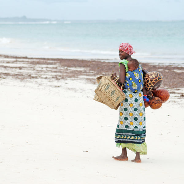somalia beaches travelstart