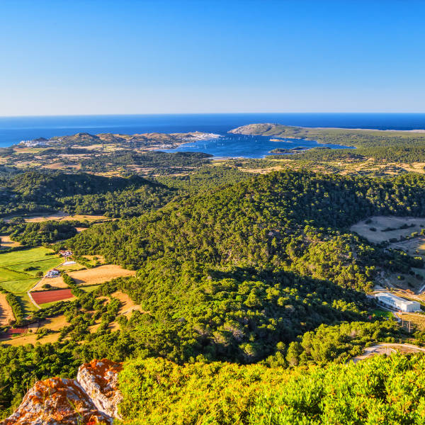natural-scenery-menorca