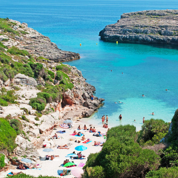 menorca-beaches