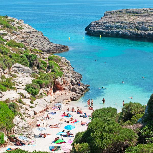 menorca-beaches