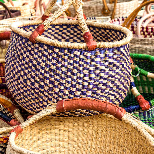 lodwar baskets
