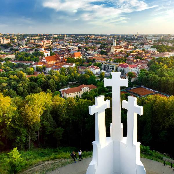 vilnius-three-crosses