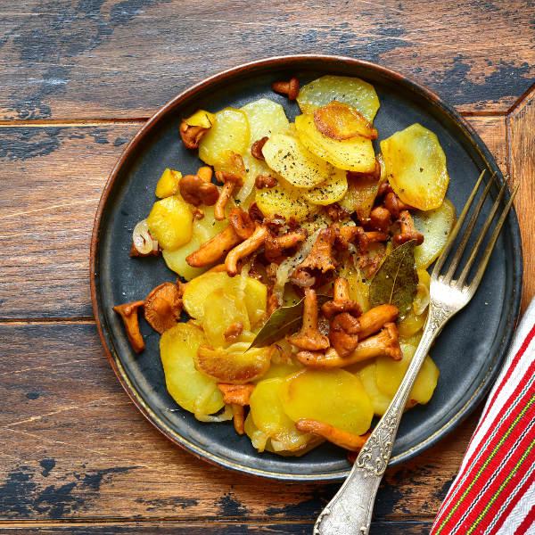 vilnius-cuisine-potato