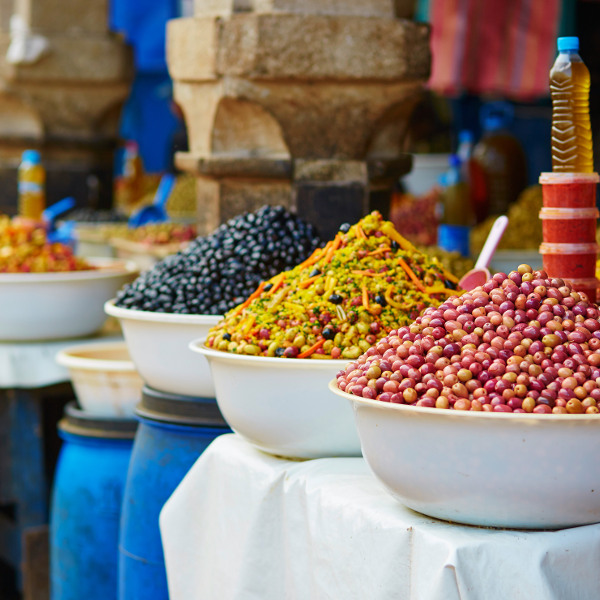 food-markets-essaouira