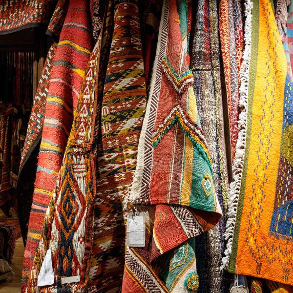 fes-rugs-souvenirs